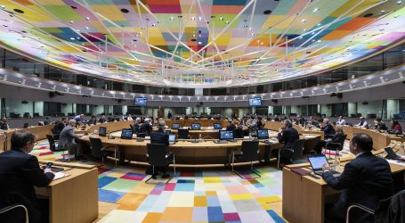 EU upozorila na smanjivanje slobode medija u pandemiji koronavirusa