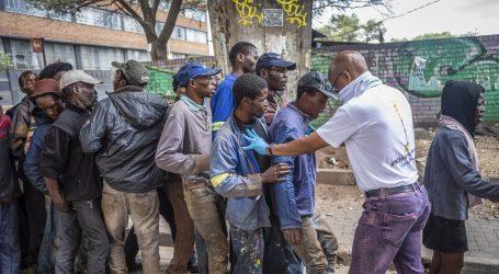 Gotovo 200 ljudi poginulo u velikim poplavama diljem Kenije