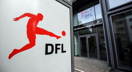 Bundesliga kreće ovoga vikenda, evo pregleda ostalih liga po zemljama