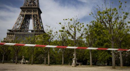 KORONAVIRUS: Prvi francuski slučaj bio je mjesec dana prije nego što se mislilo