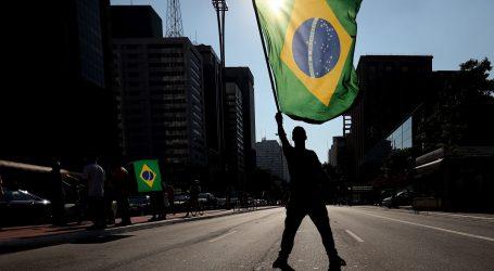 Više od 15 tisuća umrlih od koronavirusa u Latinskoj Americi, Brazil najteže pogođen