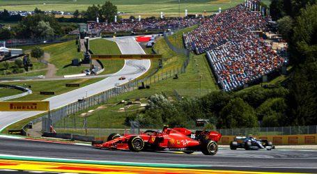 """DANIEL RICCIARDO: """"Na prvoj utrci će biti kaotično"""""""
