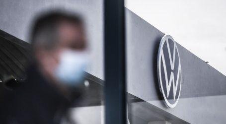STIGLA PRESUDA:  Volkswagen mora kupcima manipuliranih vozila isplatiti obeštećenje