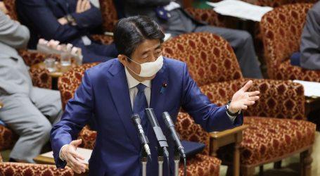 Japan produljuje izvanredno stanje do 31. svibnja