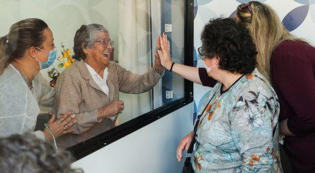Dramatično stanje u domovima umirovljenika u Engleskoj zbog covida