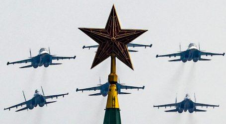 """Baltičke zemlje optužuju Rusiju za """"falsificiranje povijesti"""""""