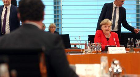 Njemačka pred valom popuštanja restrikcija