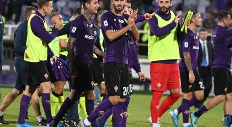 Serie A se nastavlja 20. lipnja