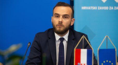 Aladrović: Nastavak pregovora sa sindikatima idućeg tjedna