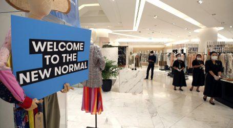 Tajland nema novooboljelih prvi put od 9. ožujka