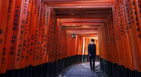 Japan ukida izvanredno stanje zbog koronavirusa