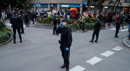 U Španjolskoj po prvi put u zadnja dva mjeseca manje od 100 umrlih u danu