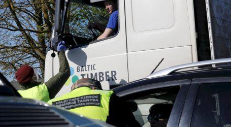Estonija počela s testiranjem imunoloških putovnica za djelatnike