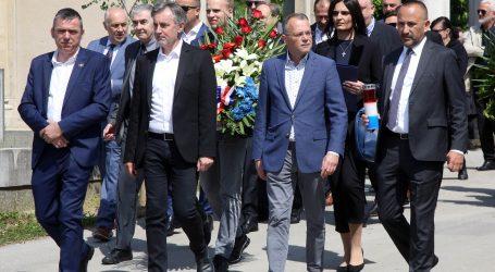 Škoro optužio Plenkovića da mu je politička trgovina važnija od građana