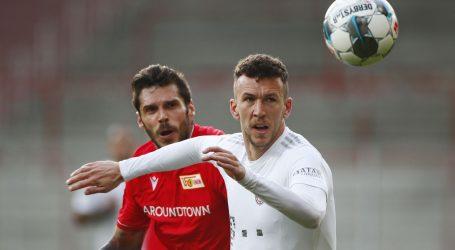 Inter, Bayern i Real za europske zdravstvene djelatnike i bolnice