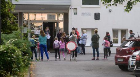 Slovenija bez novozaraženog u 24 sata, u bolnicama još samo 9 oboljelih