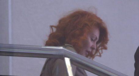 PRETRESI I U SPLITU I RIJECI: Ana Karamarko s istražiteljima napustila tvrtku, oglasili se DORH i MUP