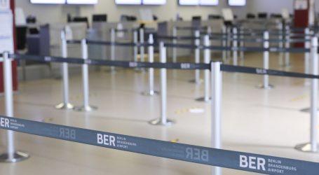 Njemačka vlada od 15. lipnja ukida putna upozorenja za zemlje EU-a