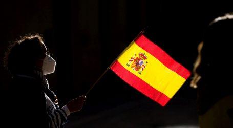 Španjolska prva u svijetu po broju oboljelih zdravstvenih radnika