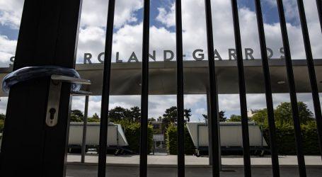 Najmanje novooboljelih u Francuskoj od uvođenja karantene