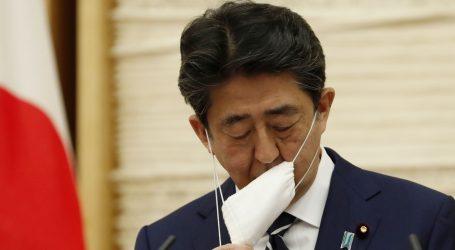 Japan ukida izvanredno stanje u cijeloj zemlji