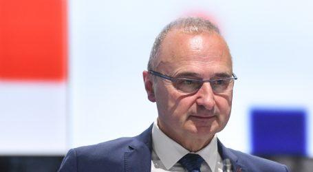 Grlić Radman i Pavić opovrgnuli Bernardićeve tvrdnje