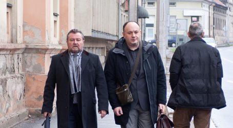 Ukinuta oslobađajuća presuda bjelovarskom kirurgu