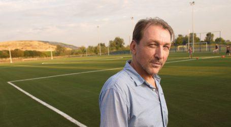 """TORJANAC: """"Bandićeva odluka je najveći udar na kulturu koji je ikad itko učino"""""""