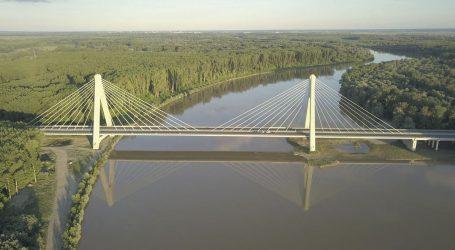 Institut IGH više od pola stoljeća projektira mostove i vijadukte