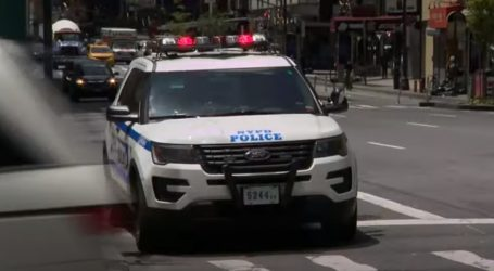 Ford želi što više zaštititi policajce u New Yorku