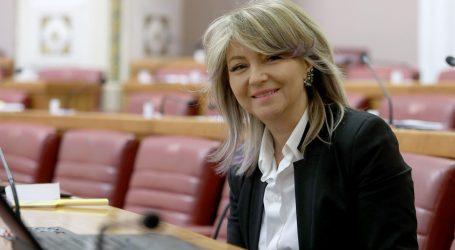 Iz HDZ-a oštro po Restart koaliciji, Bernardiću i Beljaku