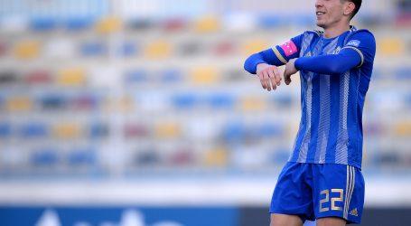 CIES: Lokomotiva u HT Prvoj ligi daje najviše prilike mladim igračima