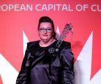 Akcija mladih traži ostavku direktorice 'Rijeka 2020' Emina Višnić
