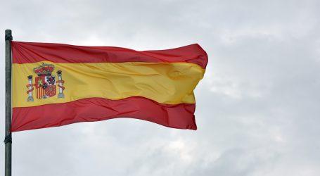 Španjolsko prvenstvo nastavlja se 11. lipnja, utakmice će se igrati svaki dan idućih mjesec dana