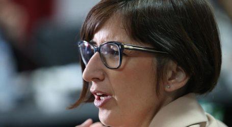 PAMETNO: 'Hrvatsku treba organizirati u 123 urbana centra, to bi triput smanjilo broj karijernih političara'