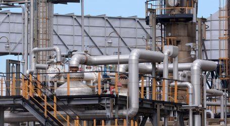 Kako je MOL manipulirao brojkama o neisplativosti rafinerije Sisak i što treba učiniti da nafta krene u Rijeku
