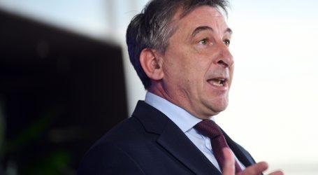 HNS u nedjelju bira novog predsjednika, po prvi put izbori online