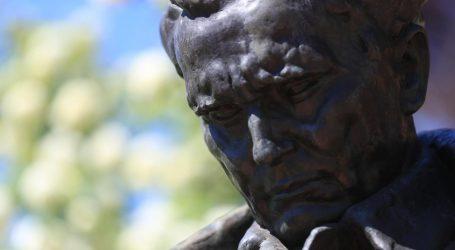 FELJTON: Burni ljubavni život Josipa Broza Tita prije Jovanke