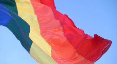 """Albanija zabranila """"terapije konverzije"""" homoseksualaca"""