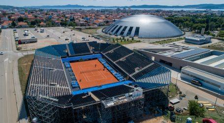 Novak Đoković dovodi svjetske teniske zvijezde u Zadar