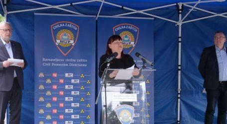 VIDEO: U Hrvatskoj šest novooboljelih, ukupno 2125, preminula još jedna osoba