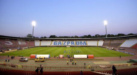 Srbi u izmijenjenom formatu sezonu nastavljaju koncem svibnja