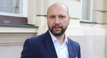 Zmajlović objasnio Restartov plan digitalizacije