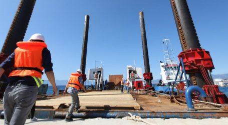 Mađarska MET Grupa zakupila kapacitete LNG-ja