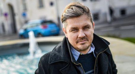 Juričan prijavio Bandića Povjerenstvu za odlučivanje o sukobu interesa