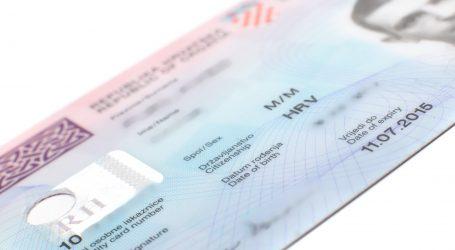 DIP: Podatke za izbore birači mogu promijeniti do 24. lipnja