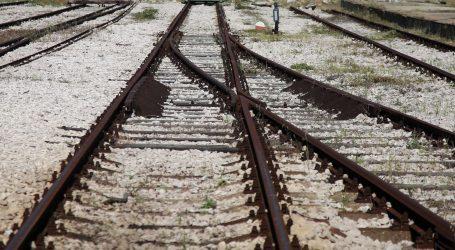 Sutra u Hrvatskoj ponovna uspostava željezničkog putničkog prometa