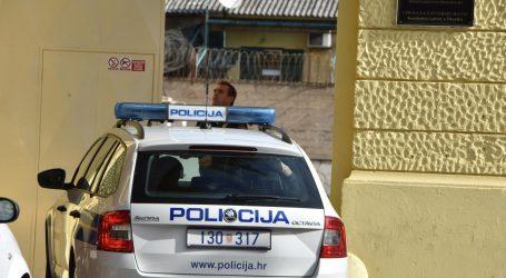 47-godišnja Mađarica osumnjičena za gospodarski kriminal i utaju poreza od 4,7 milijuna kuna