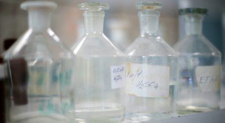 Indijski farmaceut preminuo nakon što je popio lijek za covid-19 koji je sam proizveo