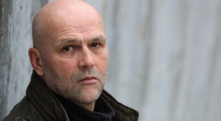 POGLED IZBLIZA: Zoran Milanović nekada šuti kad treba govoriti, a nekada kad govori bolje je da šuti
